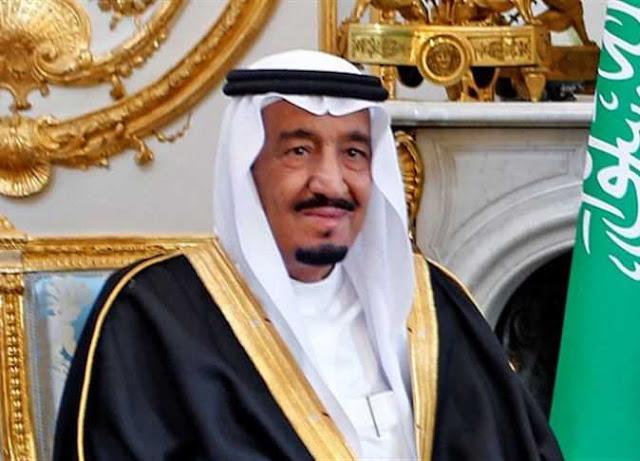 اوامر ملكية سعودية  بإنشاء نادي الإبل،و نادي الصقور تحت اشراف ولي العهد نائب رئيس مجلس الوزراء