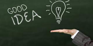 Copier les Bonnes Idées Business