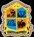 Thane Mahanagarpalika Bharti 2021
