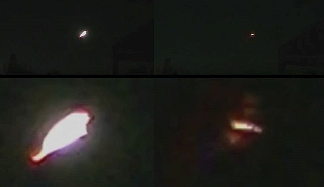 UFO News ~ Winged object appears after huge burst in the sky over Bundoora, Australia  plus MORE Bright%2Bburst%2Bflash%2Bwinged%2Bobject%2Bsky%2BBundoora%2BAustralia%2B%2B%25281%2529