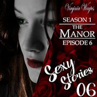 Sexy Stories 06 - Transcript