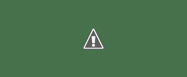 L'objectif est d'aider les éditeurs à approfondir leurs relations avec les abonnés, et de fournir une meilleure expérience de consommation de news sur Facebook pour ces abonnés.