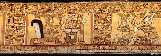 https://i0.wp.com/1.bp.blogspot.com/-EouD7stFMrk/UIxJ3EybhDI/AAAAAAAACo8/vLPVNYBPoqs/s1600/herotwins+of+maya,boston+museum.jpg?w=525