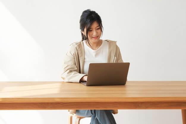 4-cara-untuk-memotivasi-diri-sendiri-di-tempat-kerja