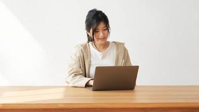 Merasa Terjebak Di Tempat Kerja? Berikut 4 Cara Untuk Memotivasi Diri Sendiri