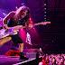 """Rock in Rio: """"Iron Maiden pediu para tocar mais cedo"""", afirmou guitarrista do Scorpions"""