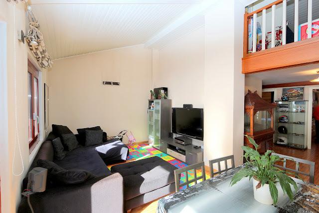 Onroerend goed te koop en te huur in Andorra - Uw Nederlandstalige ...
