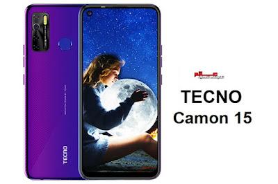 مواصفات جوال تكنو كامون Tecno Camon 15      تكنو TECNO Camon 15 الإصدار : CD7   مواصفات و سعر موبايل تكنو كامون Tecno Camon 15  - هاتف/جوال/تليفون تكنو كامون Tecno Camon 15  - الامكانيات و الشاشه و الكاميرات تكنو Tecno Camon 15 -  البطاريه و المميزات و العيوب تكنو Tecno Camon 15   .