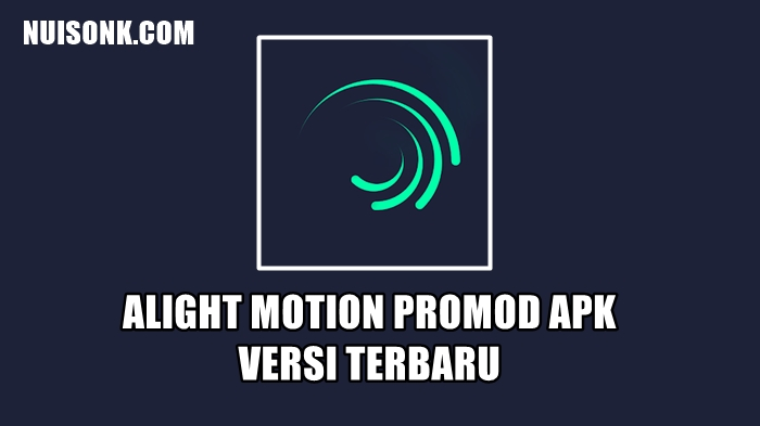 Website inspector pro mod apk 1 52 download paid for free for android apkdone.com alight motion pro apk 3 3 5 mod no watermark versi terbaru 2020. Download Apk Alight Motion Pro Versi 3 9 0 Mod Terbaru 2021 Nuisonk