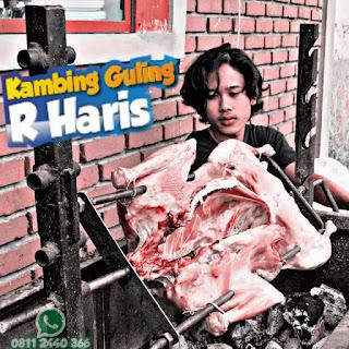 Jual Kambing Guling Utuh di Lembang, kambing guling lembang, jual kambing guling lembang, kambing guling utuh lembang, kambing guling,
