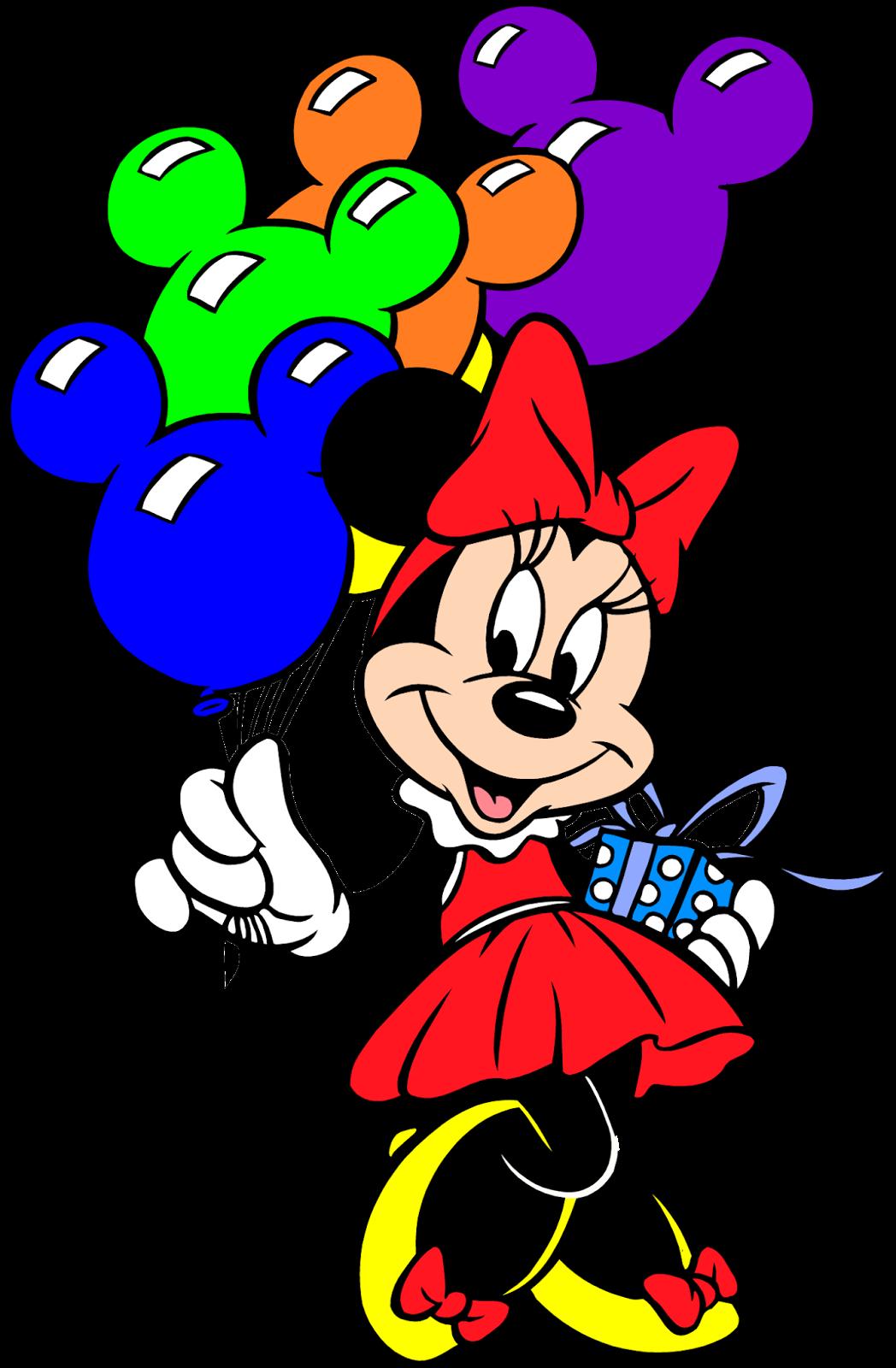 clipart disney happy birthday - photo #26