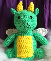 http://www.ravelry.com/patterns/library/amigurumi-dragon-4