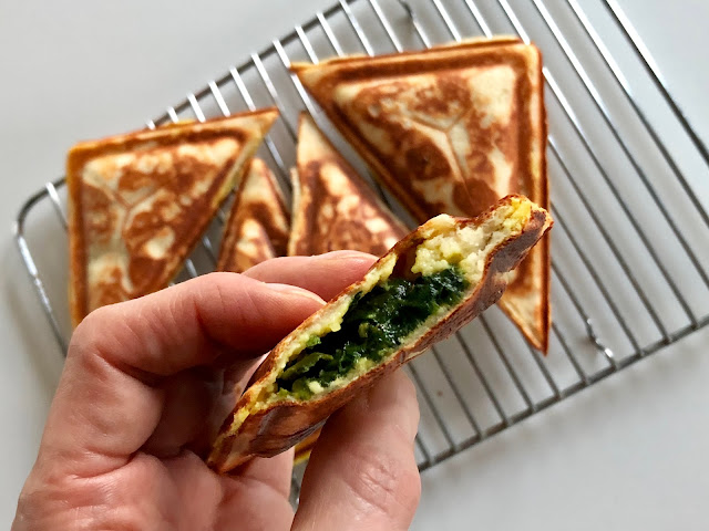 Fathead keto calzone pizza pockets pizzalommer Stromboli