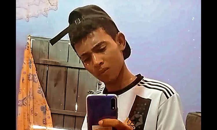 Jovem de 21 anos morre, após bater moto em poste, no Sudoeste da Bahia
