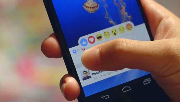 Cara Baca Pesan di Facebook Tanpa Install Messenger