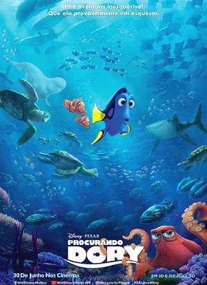 Baixar FGHBTY Procurando Dory Dublado e Dual Audio ou Legendado Download