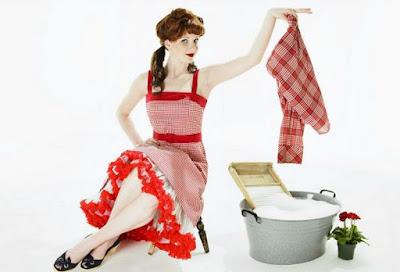 Как стирать термобельё