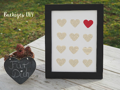 buchiges-diy-valentinstags-diy-blog