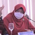 THR PNS Tidak Penuh, DPR Desak Pemerintah Keluarkan Kebijakan Adil