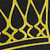 Tarnished Crown (Erin Watt) En español - Capítulo 3