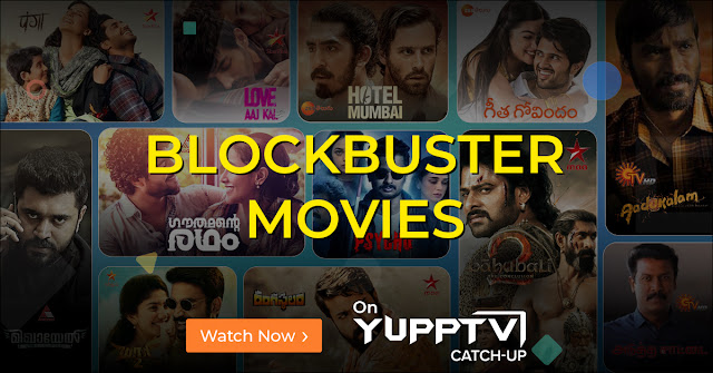 https://www.yupptv.com/catchup/sections/Catchup-Movies