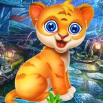 Play Palani Games - PG Delight…