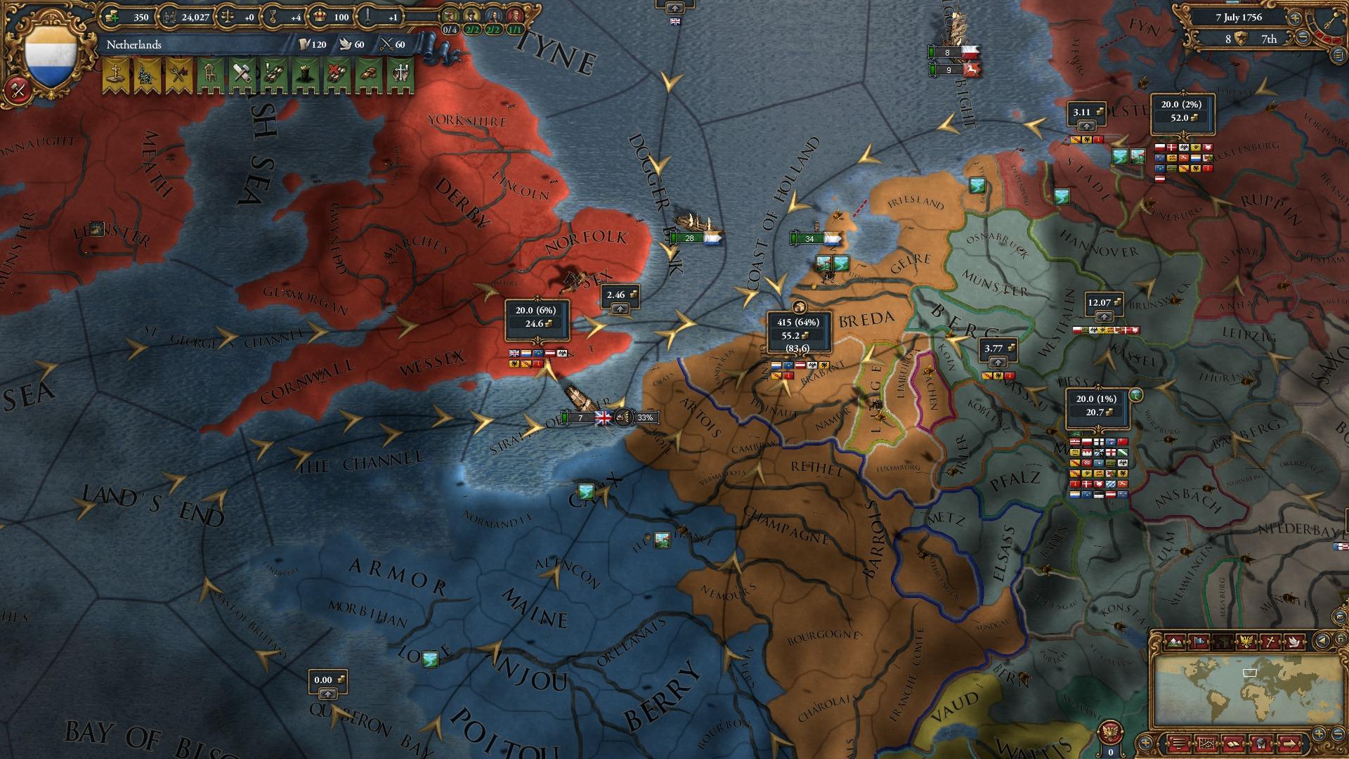 europa-universalis-iv-pc-screenshot-1