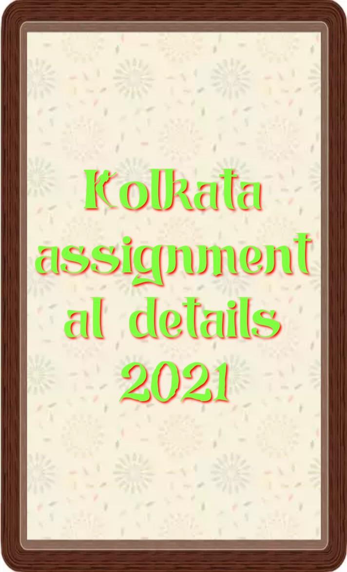 kolkata assignment, ignou kolkata assignment submission, ignou kolkata assignment, submission status, kolkata ignou assignment status, kolkata ignou assignment, rc kolkata assignment submission, IGNOU assignment, submission online kolkata, IGNOU Kolkata Admission 2020,  IGNOU assignment 2020,  IGNOU Regional Centre Kolkata Code,
