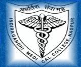 IGGMC Nagpur Bharti 2021