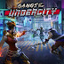 Gangs of the Undercity - a cyberpunk/fantasy skirmish game Kickstarter Spotlight