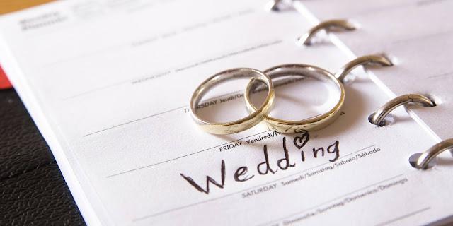 Wedding Planner là gì