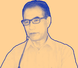 Mizoram lalduhoma chief minister