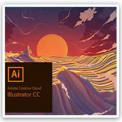 kurs-adobe-Illustrator