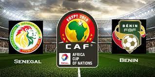 مشاهدة مباراة السنغال وبنين بث مباشر اليوم 10-7-2019 في كأس الأمم الإفريقية 2019