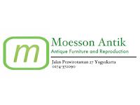 Lowongan Kerja Yogyakarta - Moesson Antik (Female Staff Positions Available)