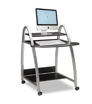desk under 325