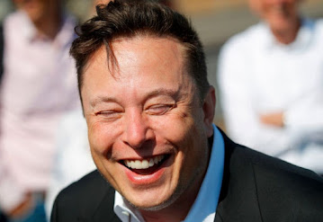 The Richest man in the world Elon Musk is About to donate $30M to Cameron County schools and City of Brownsville
