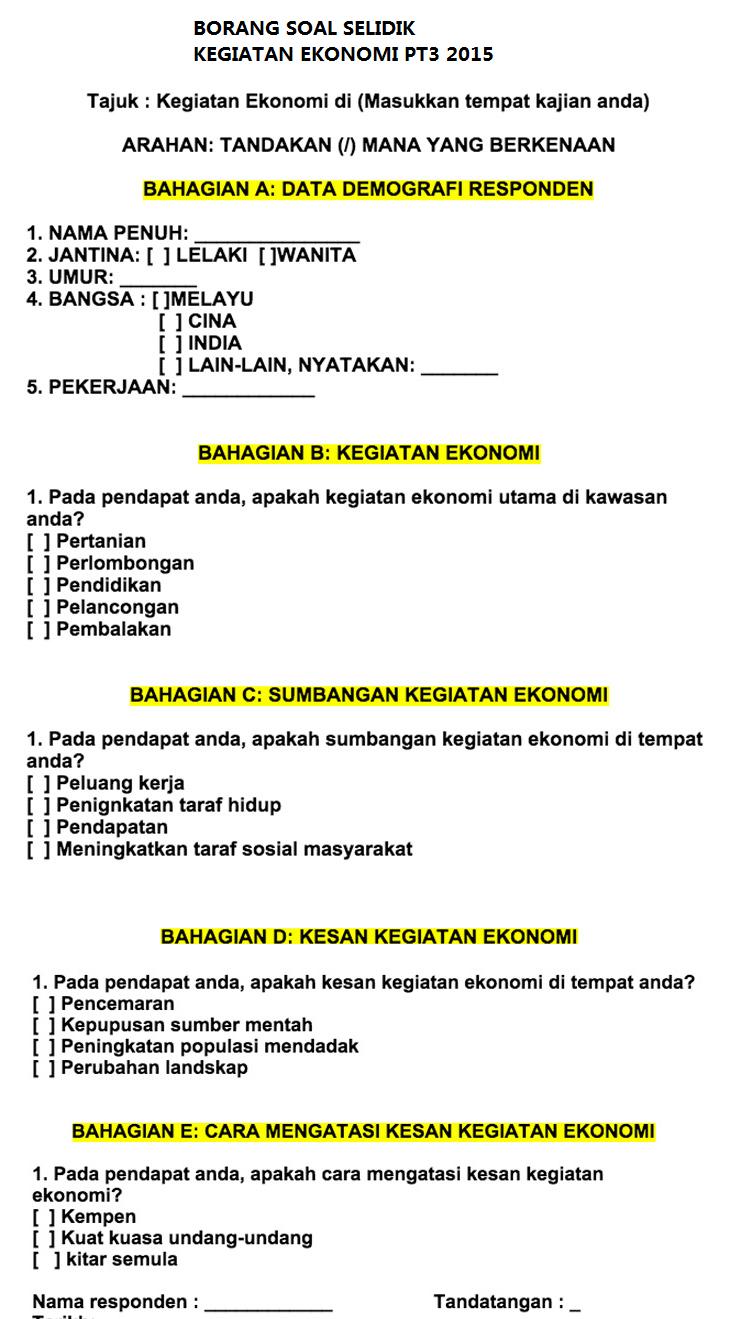 Rpp Bahasa Inggris Kelas 2 Sd Rpp Bahasa Inggris Kelas 4 Sd Belajaringgris Contoh Soal Bahasa Inggris Letter Smp Kelas 9 Grcominfo