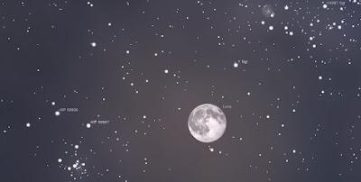 http://www.astrofisicayfisica.com/2016/06/el-primer-solsticio-de-verano-con-luna.html