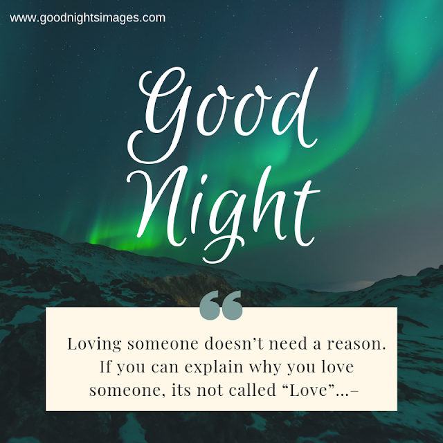good night images hd for lover