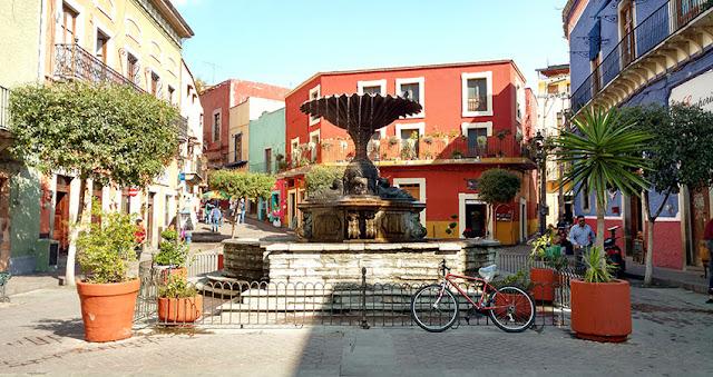 Plaza_del_Baratillo