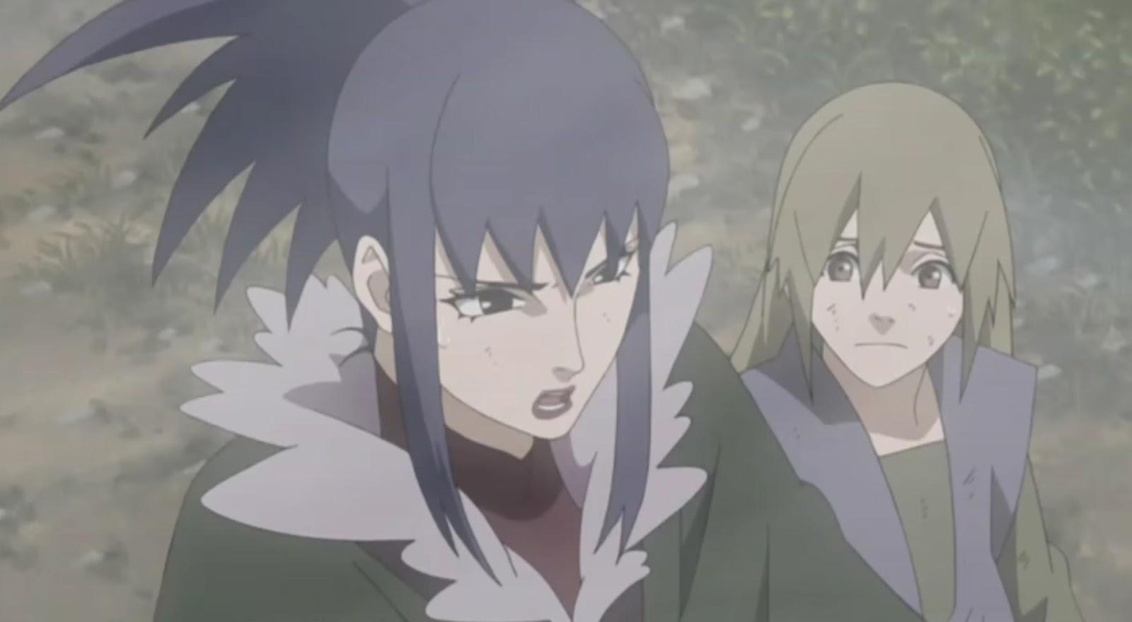 Naruto Shippuden Episódio 106, Naruto Shippuden Episódio 106, Assistir Naruto Shippuden Todos os Episódios Legendado, Naruto Shippuden episódio 106,HD