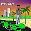 (New release) Download Dotman - Feelings