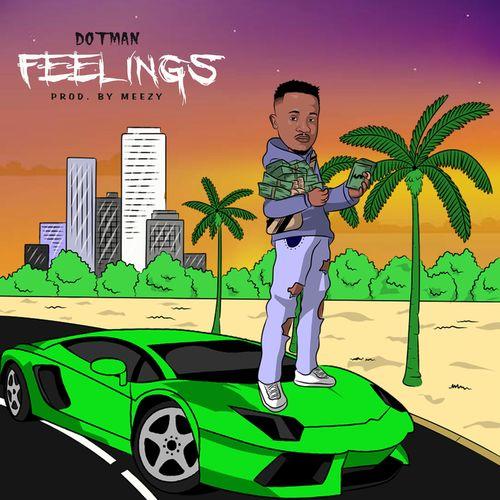 (New release) Download Dotman - Feelings