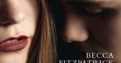 Anteprima: BUGIE PERICOLOSE di Becca Fitzpatrick