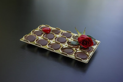 डेरी मिल्क चॉकलेट शायरी