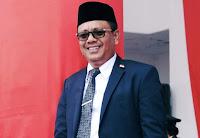 Syamsurih Dorong Pemkot Bima Percepat Kajian Pembangunan Masjid Raya
