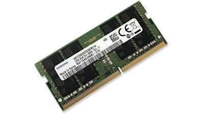 Merk RAM laptop yang bagus