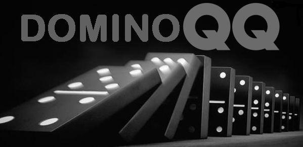 cara bermain dominoqq bagi pemula