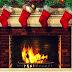 Tradiții de Crăciun în Anglia
